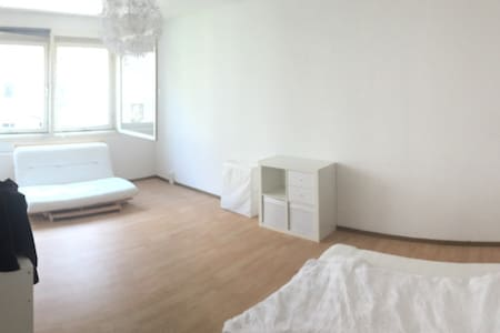 Most Central Appartment in Berlin! - Berlin - Apartment