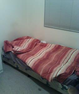Quiet room near station - Guildford - Wohnung