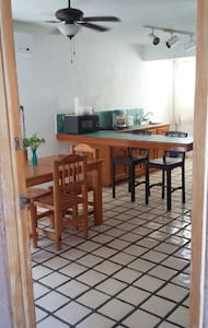 Great located apartment in Cabo - Cabo San Lucas - Wohnung