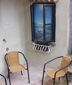 """""""La Casetta"""" nel relax della campagna umbra - Apartment"""