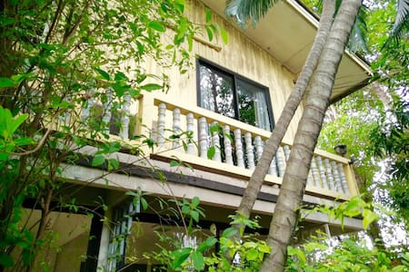 Charming House in city of Ayutthaya - House