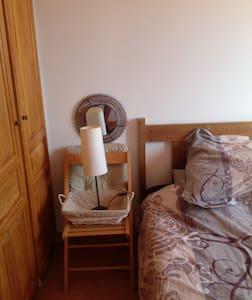 Chambres en Provence - Coudoux