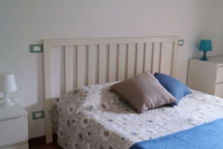 Holiday home Da Barbara - Apartemen