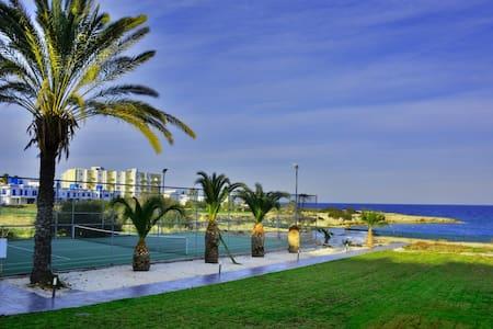Caoralli Spa Resort - Apartment