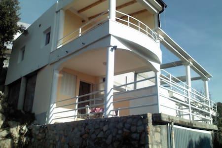 Apartman Nenadic - Apartmen