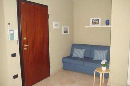 Appartamento climatizzato a Cabras - Cabras - Appartamento