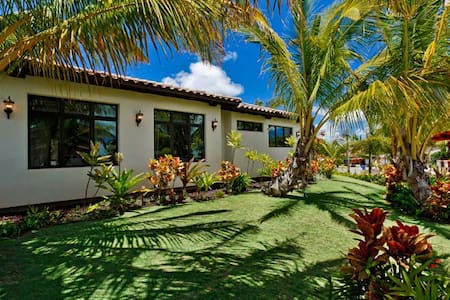 5 STAR LUXURY 4 BEDROOM/2 BATH HOME AT THIS PRICE! - Kapolei - Σπίτι