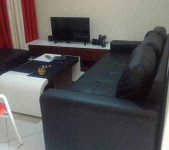 Cosy Comfy Accessible in Nairobi - Nairobi