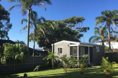 Mona Vale Beach Cottage - Casa de huéspedes