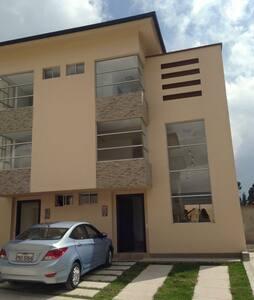 Maison pour vacances / Casa para vacaciones - Talo