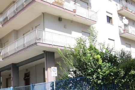 Itri Serviced Apartment (A) - Apartment