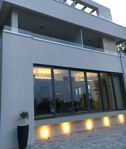 Villa Matanovi Dvori(double room) - Bed & Breakfast