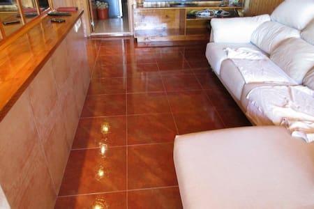 Nice Setubal Apartment near Arrabida Beaches - Setúbal