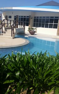 Amazing AmiSa, 2 bedroom apartment. - Lapu-Lapu City - Appartement