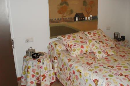habitaciones en santaella - Santaella