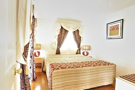 A family friendly place to stay! - Talo