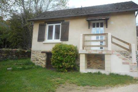 Maison tout confort - Périgord vert - Jumilhac-le-Grand