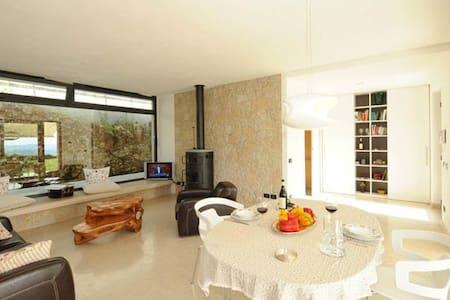 Villa esclusiva a Verona in Valpolicella - Apartment