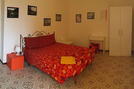 Himalaya Guest Apartment - Castiglione delle Stiviere - Leilighet