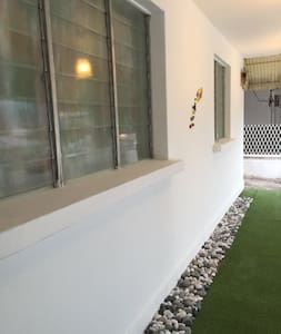 Vacation Stay at Hill Side, Tanjung Bungah - Townhouse