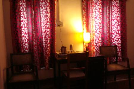 HAPPY HOME - Kolkata - House