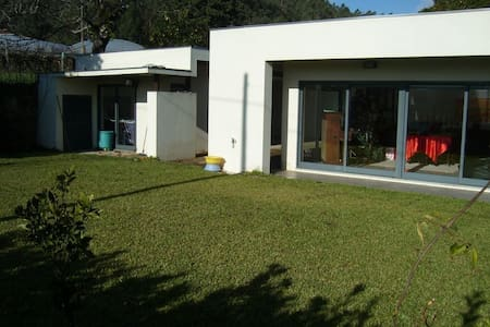 Beautiful villa in countryside - Barcelos - House