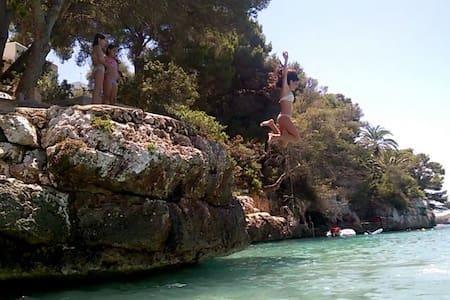 Casa mediterranea - Felanitx