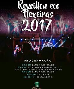 Cond. Flecheiras VIP Seg 24h -wifi - Trairi - Flecheiras Ceará, BR