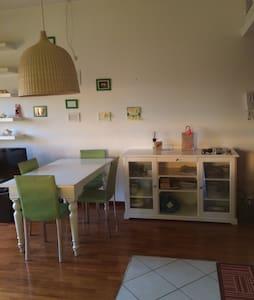 Apartment at Rho 'Fiera Milano - Bareggio - Apartment