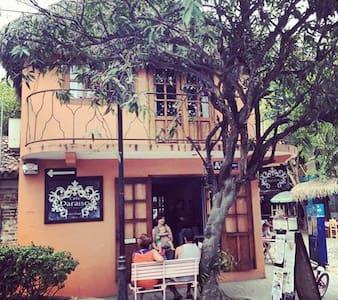casa lola in heart of san pancho san francisco airbnb insane sf