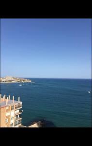 Vista Mar - Lejlighed