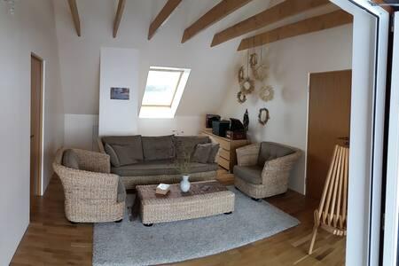 Cozy place at the sea - Appartamento