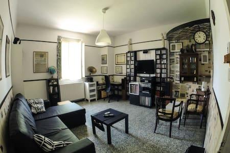 HOUSE 1904 - Forlì - House