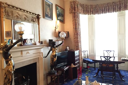 Private Room in CHELSESA, London