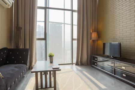 Luxury Duplex comfy for 5 - Lakás