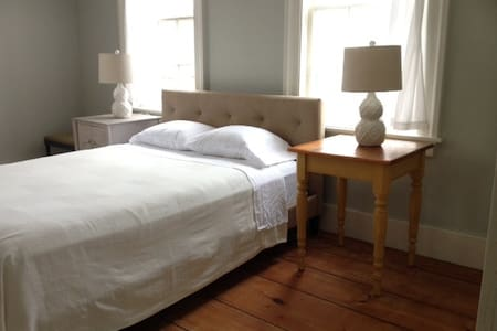 Catskill Village Suite to Rent! - Franklin - House