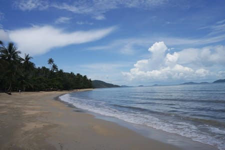 Sea You Place, Koh Chang - Koh Chang Tai