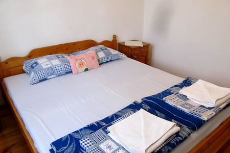 Visit Black Sea Bulgaria B&B En-Suite Holiday - Hus