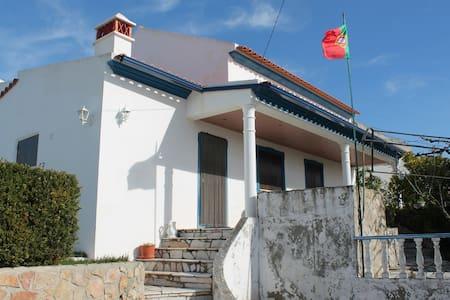 Casa Rural. - Loft