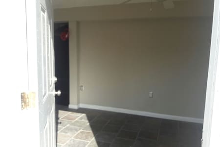 Luxury Hotel/Studio Suite - Metairie