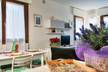 """Casa Vacanze """"da Gabry"""" a Treviso - Treviso - Wohnung"""