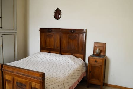 Cheap room very close to Chianti - Montevarchi - Bed & Breakfast