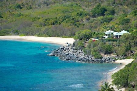 Sea Song Villa - Villa