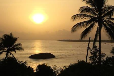 Mar Chiquita - Manatí - Casa