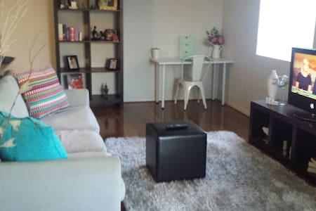 Apartment close to Blacktown CBD - Wohnung