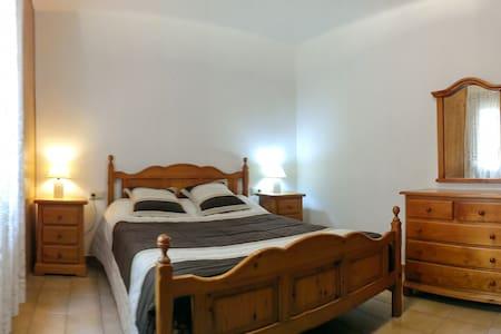 Уютная и светлая квартира в Риполе - Wohnung