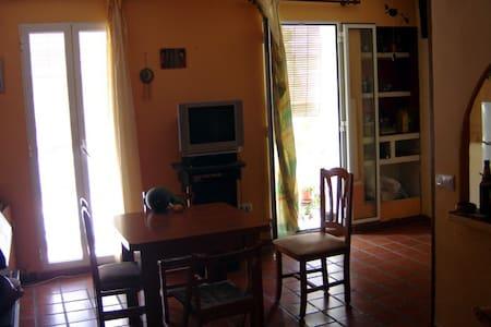 Casa a Alcanar - Alcanar - House
