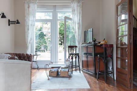 Location maison de vacances à Saint-girons - Casa
