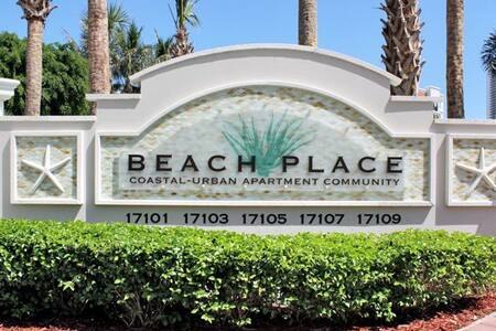 Are you ready for the Beach? - Sunny Isles Beach - Wohnung