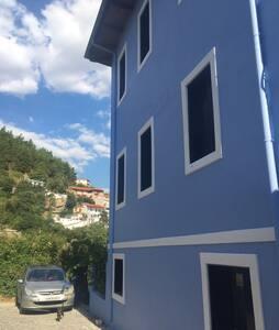 Xanthi Old Town, Sofokleous Str. 34 - Xanthi